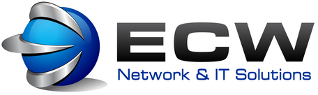 ECW Network & IT Solutions